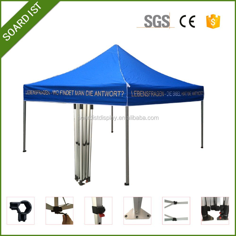 Printed Gazebo Tent Printed Gazebo Tent Suppliers and Manufacturers at Alibaba.com  sc 1 st  Alibaba & Printed Gazebo Tent Printed Gazebo Tent Suppliers and ...