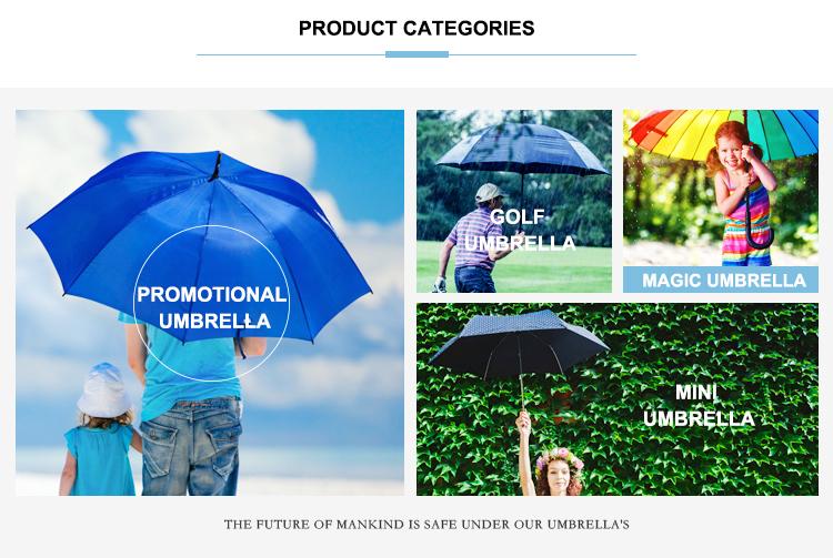 Kişisel 5 katlanır Güneşlik Koruyun Premium Güneş Süper Mini uv Şemsiye
