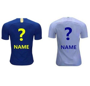 907cb4c55fd Player Football Shirt