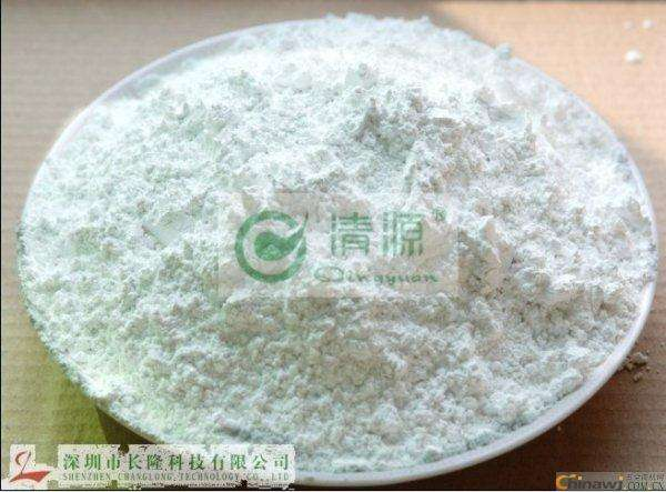 Hot sale bulk hydrated lime price