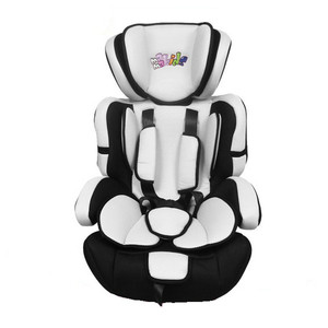 best Selling cheap price front facing baby Car Seat Booster for Safety Seats For Baby 3-12