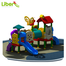 Commercial Preschool used commercial playground equipment for sale