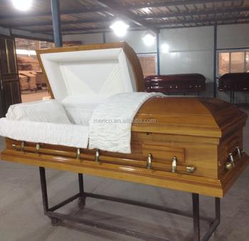 1792017 Funeral Cloth Corrugated Cardboard Coffin Burial Equipment - Buy  Corrugated Cardboard Coffin,Burial Equipment,Funeral Cloth Product on