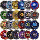 Beyblade Spinning Top Outdoor Kids Toys for Boys