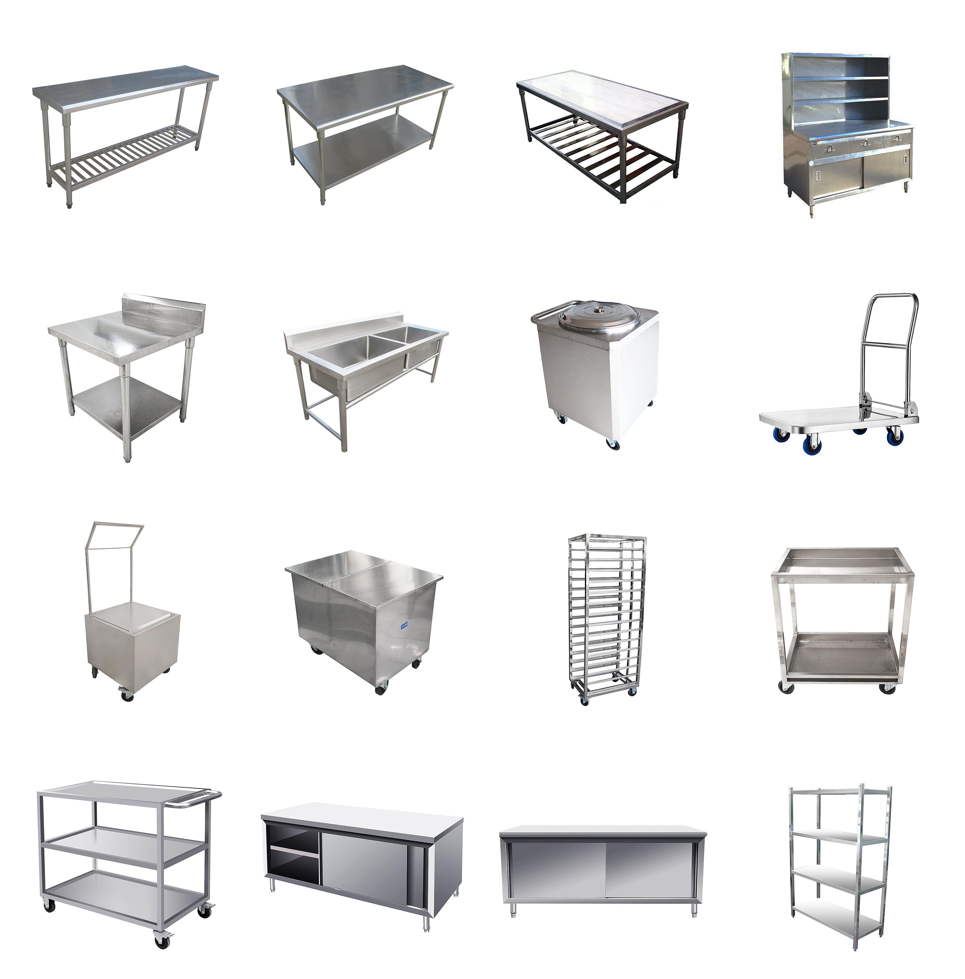 Kitchen Furniture List Gallery @house2homegoods.net
