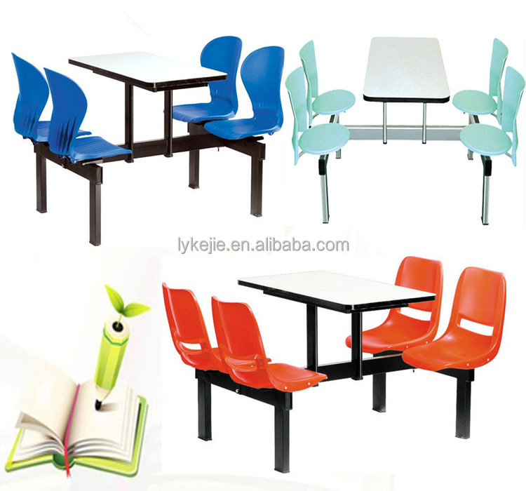 School Furniture Dining Table Can Restaurant Tables Chairs