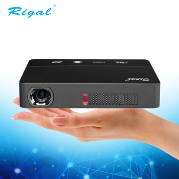 cheapest mini portable projector dlp full hd,ultra short throw projector latest projector