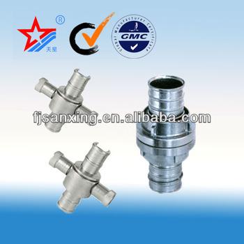 types of fire hose couplingsfire hose couplingpipe nozzle & Types Of Fire Hose CouplingsFire Hose CouplingPipe Nozzle - Buy ...