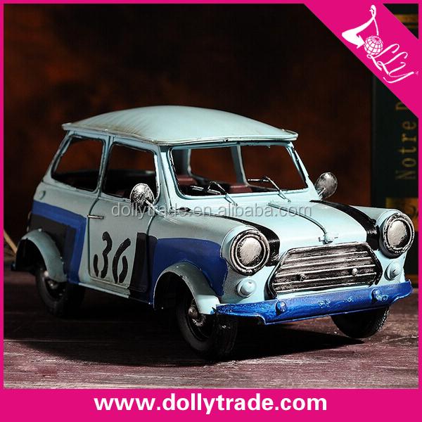 antique mini miniature antique cars miniature antique cars suppliers and