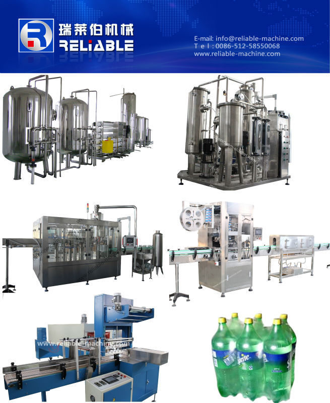 new type automatic quenching production line put China screw feeder machine with screwdriver with high  3oblique bucket type automatic nailing machine  make the enterprise production line put into.