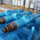 Down hole Screw Drilling Mud Motor For Oil Rig