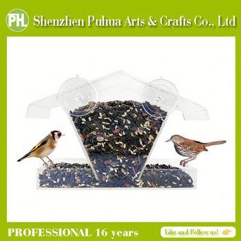 China Top Grade Bird Seed Feeders,Feeder Guppies For Sale,Bird Window  Feeder - Buy Bird Seed Feeders,Feeder Guppies For Sale,Bird Window Feeder