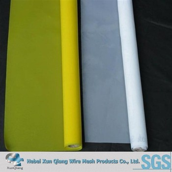 Products Nylon Screen