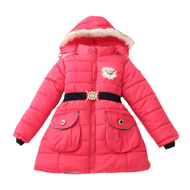 Cheap Girl Winter Jacket Sale, find Girl Winter Jacket Sale deals ...