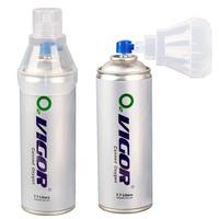 O2vigor home oxygen making machine exported to USA