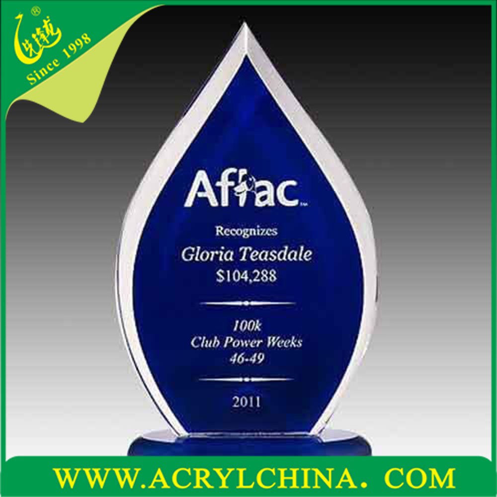 2015 Cup Trophy,Islamic Trophy,Acrylic Dildo Trophy Made In China ...
