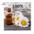 100% pure and natural Chamomile (Roman) essential oil in bulk private label offered 180KG