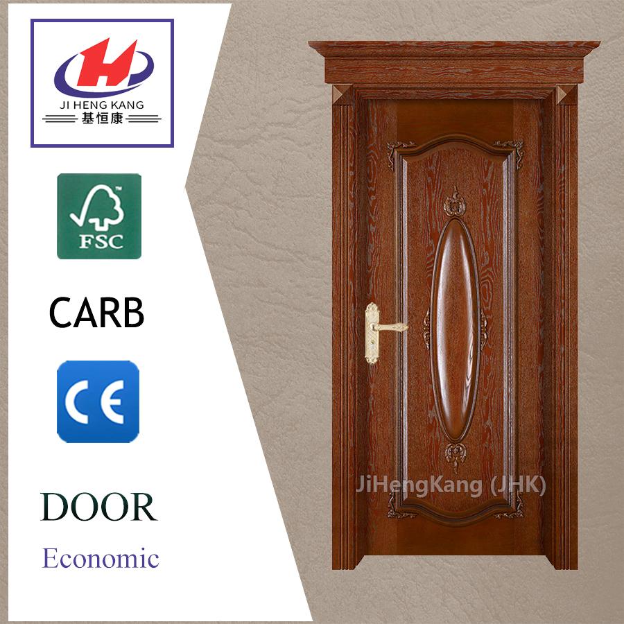 Wooden Door Design Catalogue Wooden Door Design Catalogue Suppliers and Manufacturers at Alibaba.com  sc 1 st  Alibaba & Wooden Door Design Catalogue Wooden Door Design Catalogue Suppliers ...