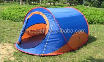 2 person automatic pop up tent adult & 2 Person Automatic Pop Up Tent Adult - Buy Automatic Pop Up Tent ...