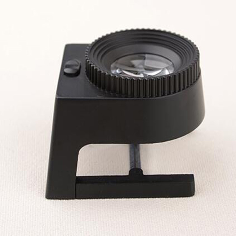 Magnifying Mirror 30x Promotion-Shop for Promotional