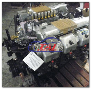 Nissan Ud Engine Rf8, Nissan Ud Engine Rf8 Suppliers and