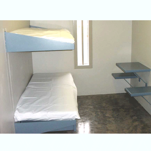 Jail Cell Bed Jail Cell Bed Suppliers And Manufacturers At Alibaba Com