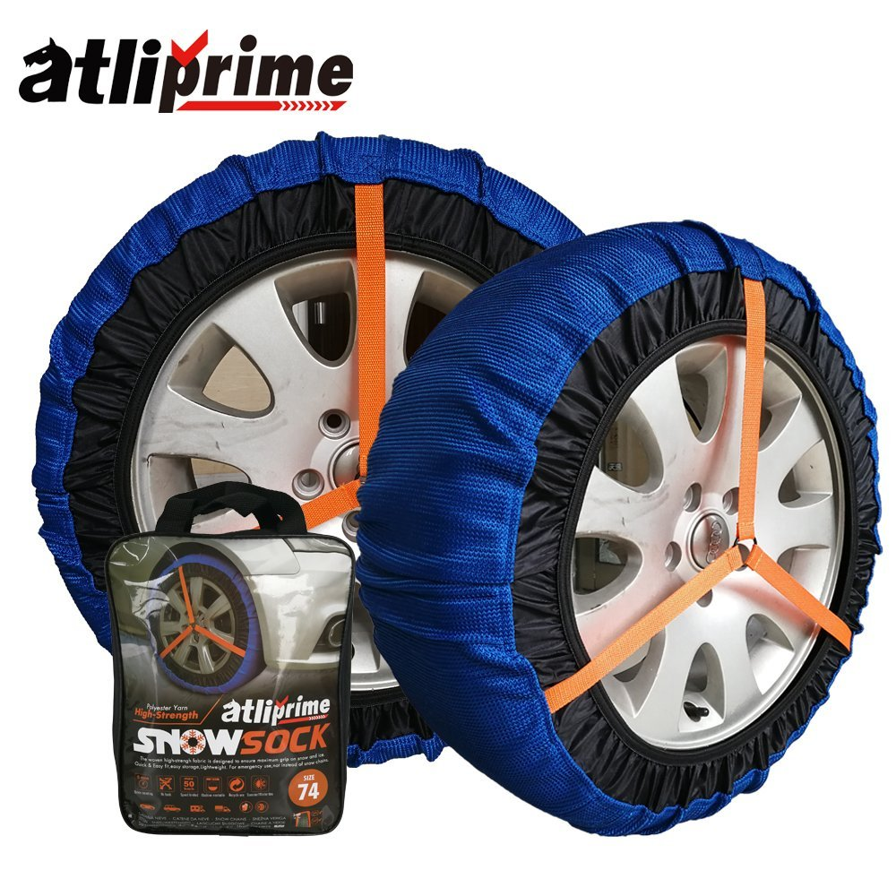Cheap Snow Chains For Tires, find Snow Chains For Tires