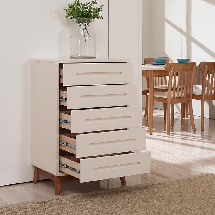 woonkamer kasten mode hout kast houten kasten product id