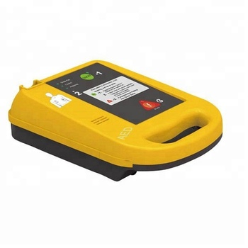 Aed7000 Aed Trainer First-aid Devices Type Aed Trainer - Buy First-aid  Devices Type Aed Trainer,Defibrillator,Defibrillator Machine Product on