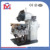 X5032 High precision vertical knee type milling machine