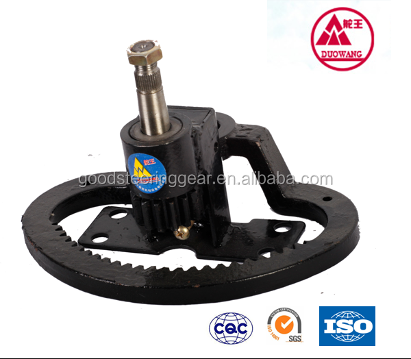 hot sale cnc machine parts for agriculatural machine/sparco steering wheels