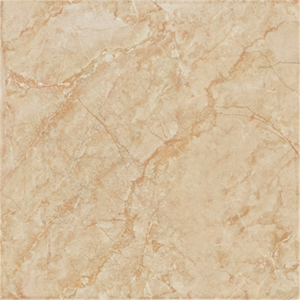 Italian Marble Tiles Floor Tile Price
