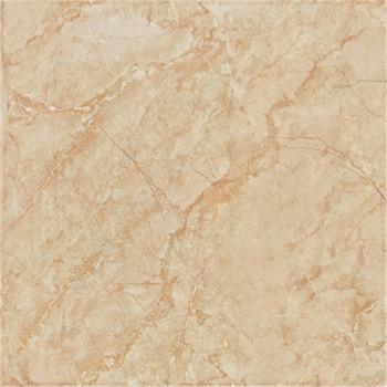 600 600mm Italian Marble Tiles Floor Tile Price In Stan