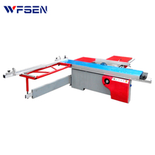 CNC plywood service used woodworking machines