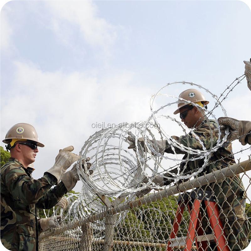 China flat wrap wire mesh wholesale 🇨🇳 - Alibaba