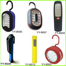 promotional items high quality work light/worklight/led worklight