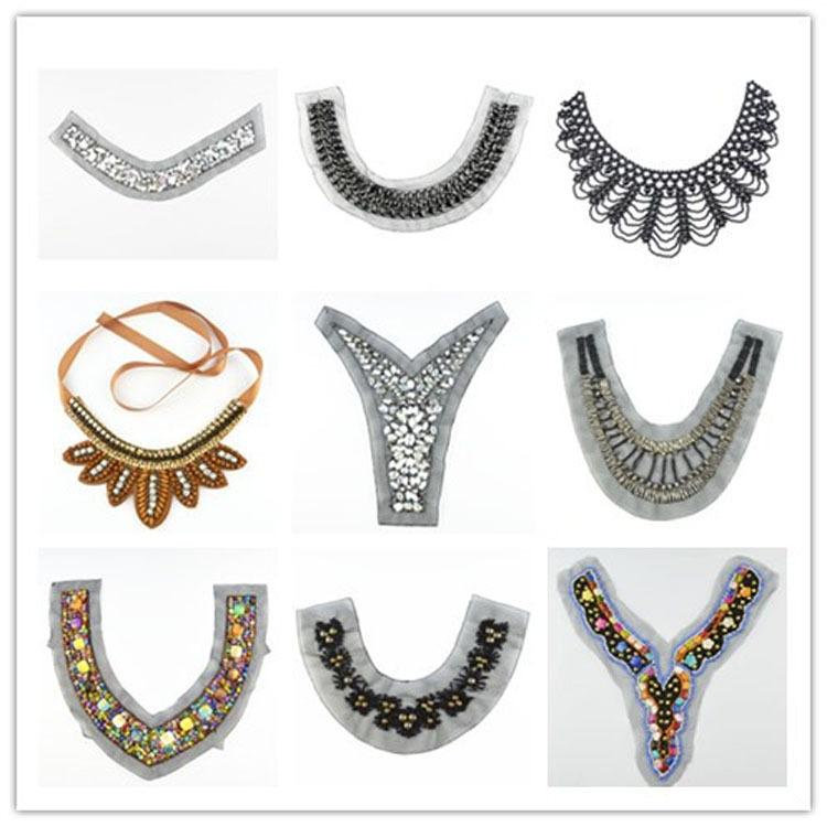 Embroidery designs for neck of kurtis pixshark