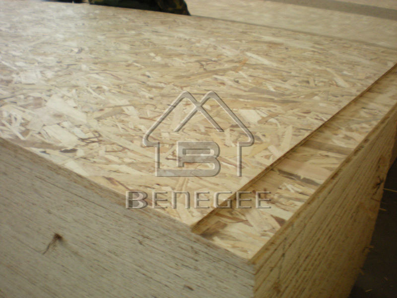 osb sip panel machine waterproof osb 22mm canada osb. Black Bedroom Furniture Sets. Home Design Ideas