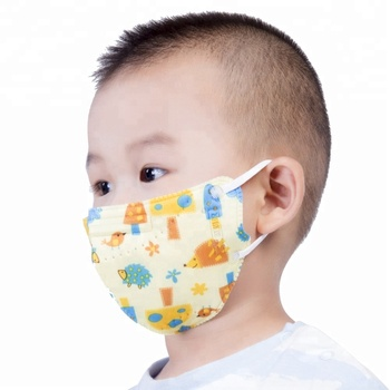 n95 mask for kids