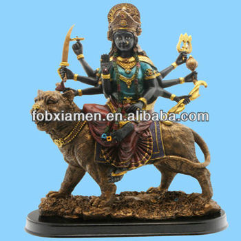Religious God Hindu Statue for Sale
