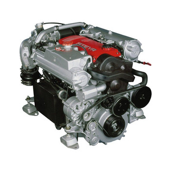 Hot Sales Steyr Motors Diesel Engine Mo144m38 Buy Steyr Engine