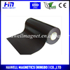 Industrial Magnet Application and Rubber Magnet Composite isotropic rubber magnet