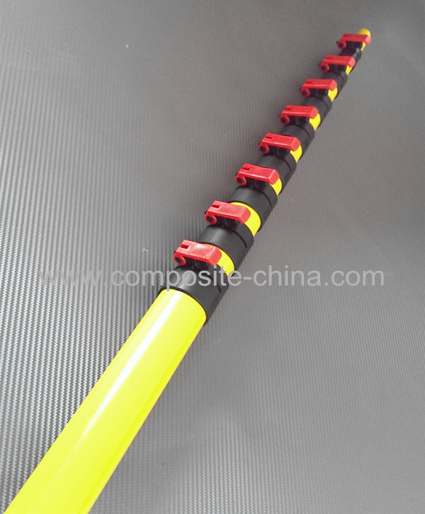 adjustable telescopic pole adjustable telescopic pole suppliers and at alibabacom
