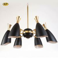 High quality decoration hanging lamp lighting lights led dining room bubbles pendant lamp