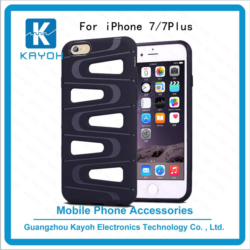 iphone 7 phone cases picasso