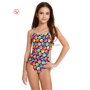 070dda0adf One Piece Swimsuit Custom, One Piece Swimsuit Custom Suppliers and  Manufacturers at Alibaba.com