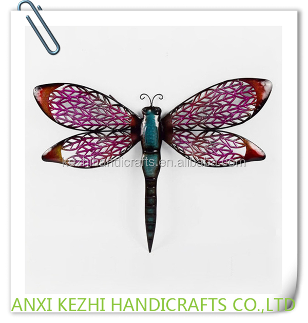 China Anxi Handicraft China Anxi Handicraft Manufacturers And