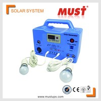 Buy 30w 12v solar fm radio lighting in China on Alibaba.com