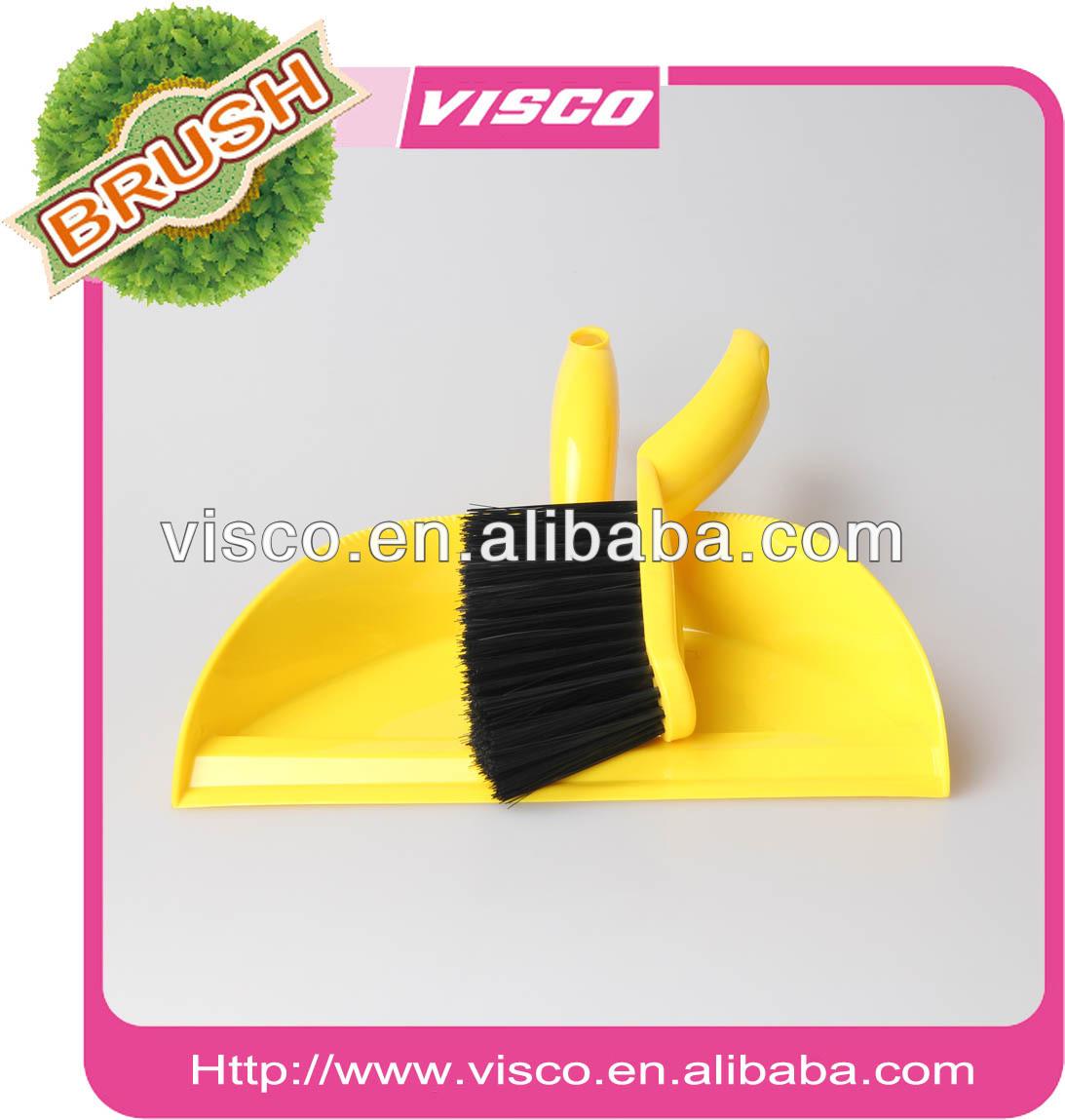 Awesome Mini Table Dustpan Brush,Va124   Buy Mini Table Dustpan Brush,Dust Pan Brush  For Table,Dustpan U0026 Brush Set For Table Product On Alibaba.com