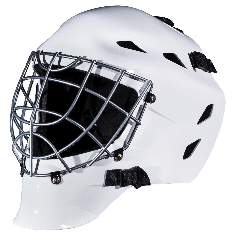 Buy Franklin Sports Gfm 1500 Street Hockey Goalie Face Mask In Cheap